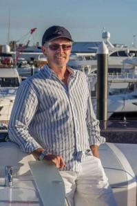 Brendon-Grieve-Motor-Yachts