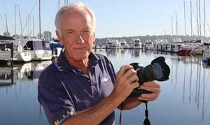 Boat-Sales-Marketing-photgraphs