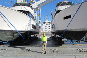 Boat-freight-motor-yachts