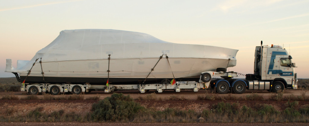 Boatrans-motoryachts-freight