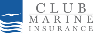 Club-Marine-boat-insurance