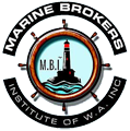 MBIWA-boat-sales-brokerage