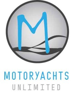Motoryachts-Unlimited-logo-web