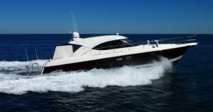 Motoryachts-riviera4700-sales