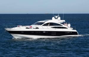 Princess70-motoryachts-sales