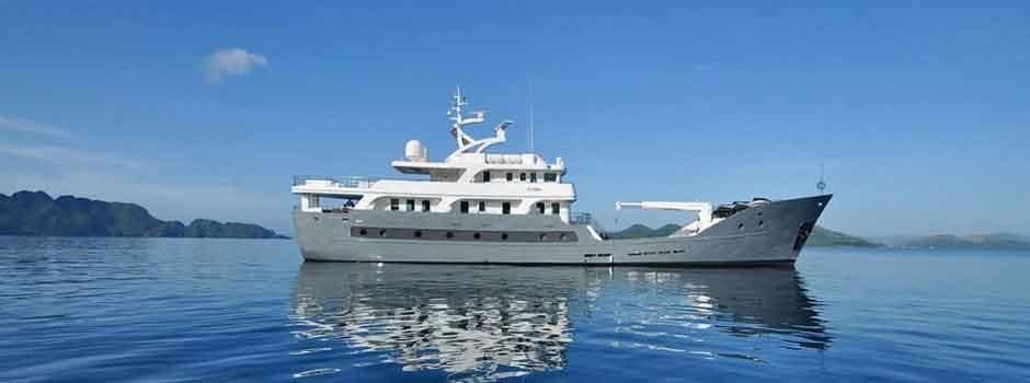 Anda-boat-sales-motoryachts