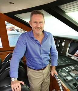 Brendon-Grieve-Motoryachts-blog