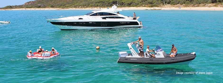 Brig-Princess-Motoryachts-sales