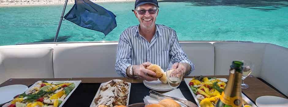 Lifestyle-sunseeker-brokerage-boats