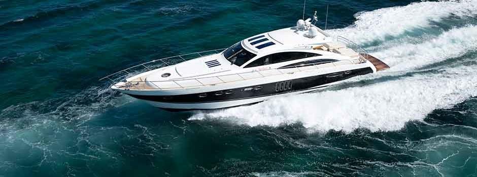 Princess-V70-boat-sales-motoryachts