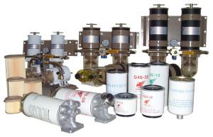 Racor-filters-marine-diesel