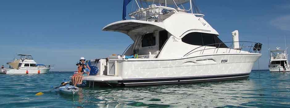 Riviera-42-boat-sales