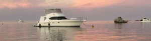 Riviera-45-testimonials-motoryachts