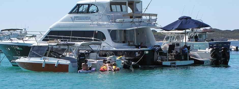 Salthouse-boat-sales-motoryachts