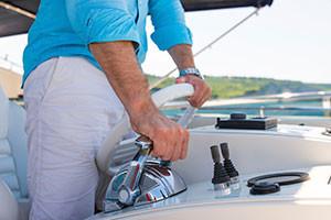 skippering-boats-motoryachts-tuition