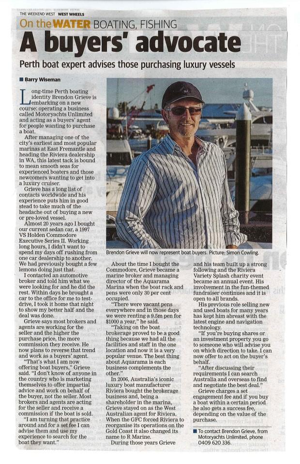 Boat-buyers-advocate-sales-motoryachts-web