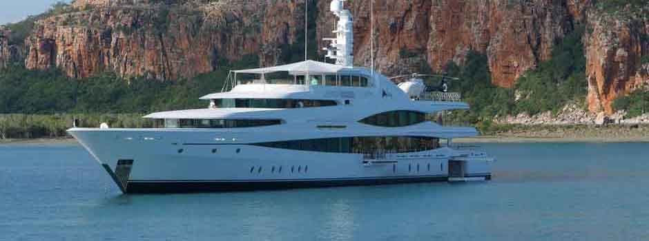 Feadship-Kimberley-motor-yacht-sales-web2
