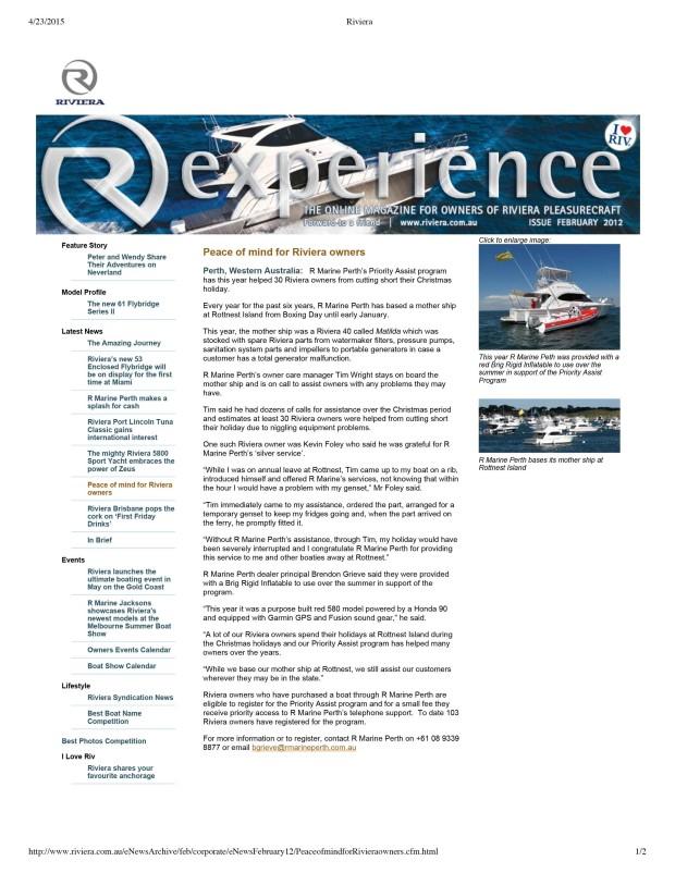 Riviera-rottnest-support-boat-sales-1
