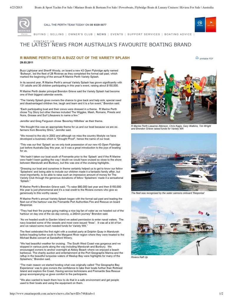 Riviera-splash-boat-sales-1