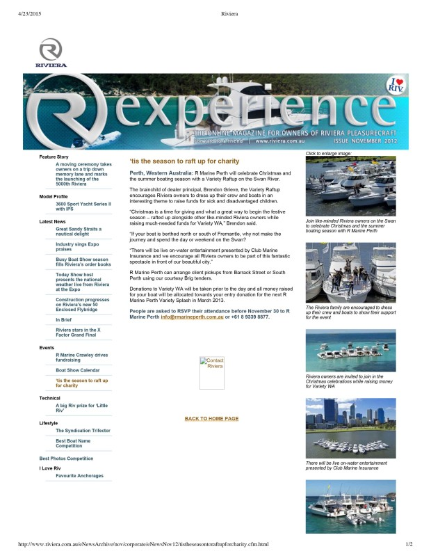 Riviera-variety-raftup-boat-sales-1