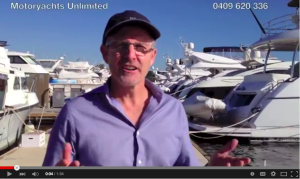 trouble-shooting-video-boat-sales