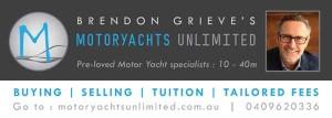 Boat_Sales_Motor_Yachts_Australia