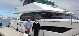 Horizon_PC52_Boat_Sales_Perth