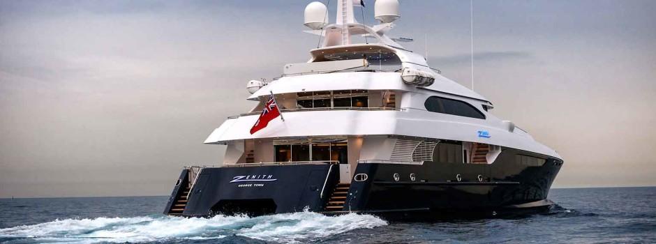Zenith_Motoryachts_Umlimited_Boat_Sales
