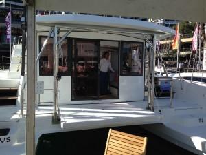 Bali_Catamaran_Boat_Sales_Perth