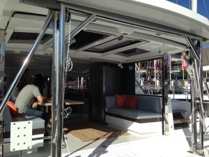 Catana_Bali_Boat_Sales_Perth_Retractable_Bulkhead