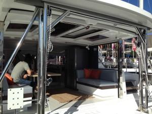 Catana_Bali_Boat_Sales_Perth_Retractable_Bulkhead