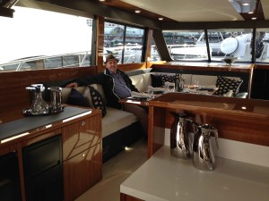 Maritimo_48_Boat_Sales_Perth
