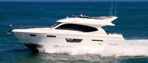 Whitehaven6000_Boat_Sales_Perth