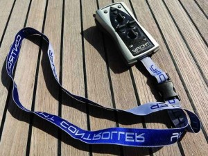 Yacht_Controller_Motoryachts_Unlimited_Boat_Sales_Perth