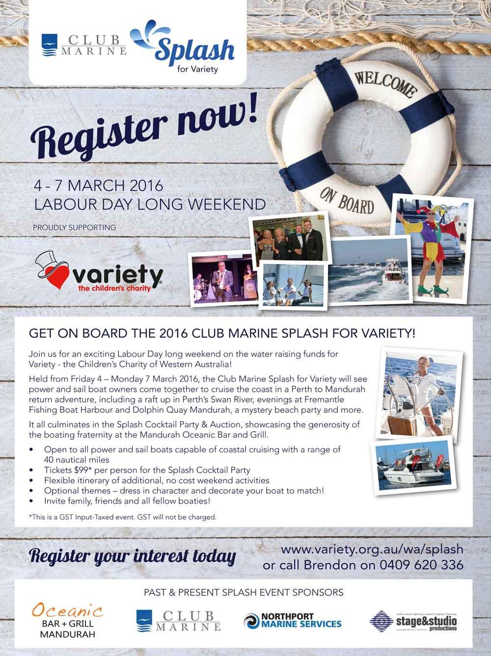 2016-Club-Marine-Vairety-Splash