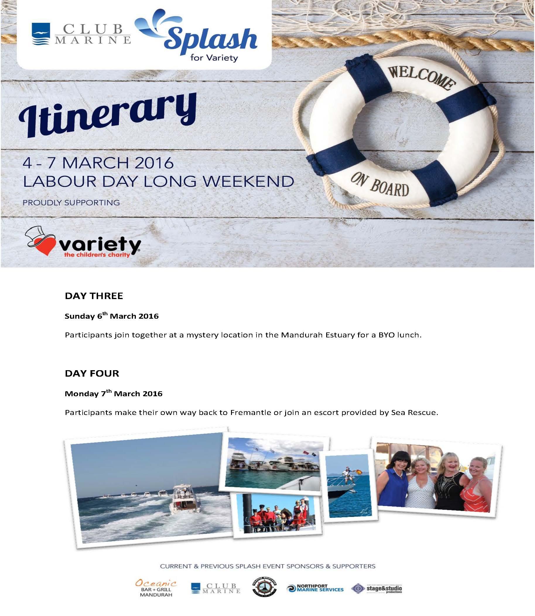 2016 Variety Splash Itinerary_Page_3