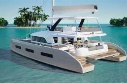 Lagoon-Catamaran-Australia